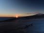 Last Sunset 2018