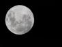 Lunar Eclipse 7-28-2018